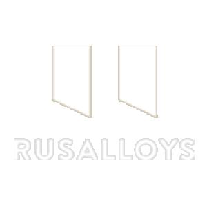 rusalloys